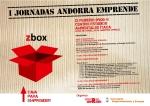 Emprender en Andorra